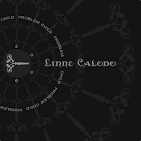 Linne Calodo 2014 Problem Child Red Blend Paso Robles