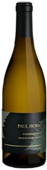 Paul Hobbs 2015 Chardonnay Russian River Valley
