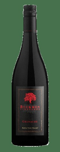 Beckmen Vineyards 2018 Estate Grenache Santa Ynez Valley