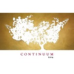 Continuum 2014 Red Blend Napa Valley Oakville
