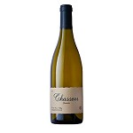 Chasseur 2016 Chardonnay Russian River Valley