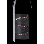 Switchback Ridge Peterson Family Vineyard 2013 Petite Sirah Napa Valley