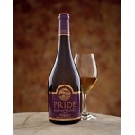 Pride Mountain Vineyards 2019 Viognier Sonoma County