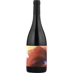An Approach to Relaxation 2016 Grenache Sucette